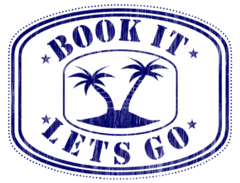 Book It Let's Go